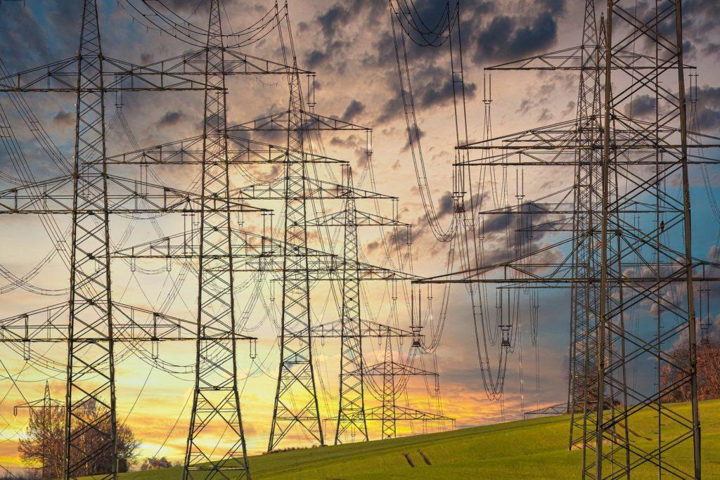 electricidad apoyos